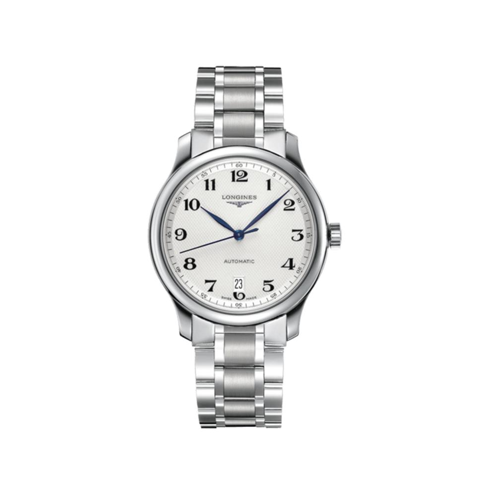 L2.628.4.78.6-1 Longines Auckland Watch